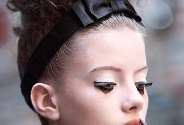 Chanel haute couture h16